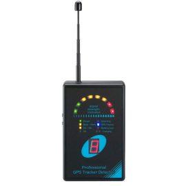 Spy-MAX ProMax GPS Detector