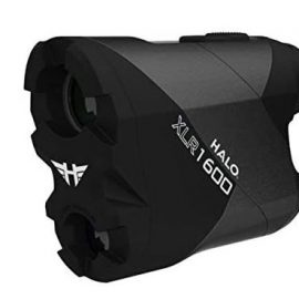 Halo XLR1600 Hunting Range Finder