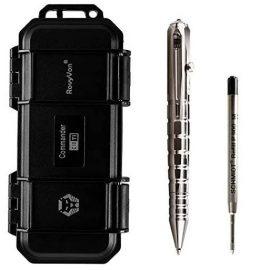 RovyVon C10 Multi-function Pen