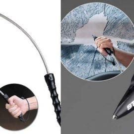 Stinger Whip Car Emergency Tool