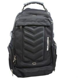 Streetwise Pro-Tec Bulletproof Backpack