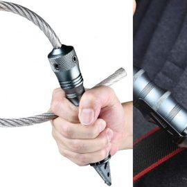 Stinger XL Gatekeeper Whip Car Emergency Tool
