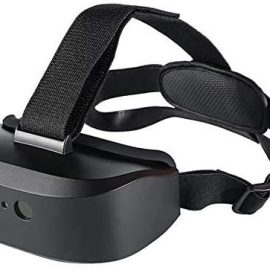 SHANNISS Night Vision Goggles
