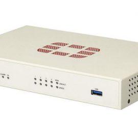 FortiGate 30E UTM Firewall for Your Network