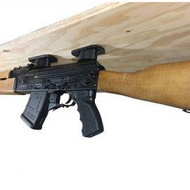Concealed Carrier DiaMag Gun Magnet
