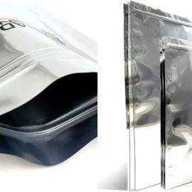 Faraday Defense NEST-Z Faraday Bag