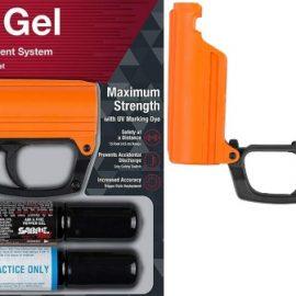 Sabre Walther Pepper Gun