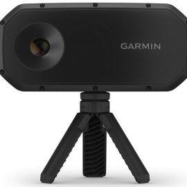 Garmin Xero S1 Smart Trapshooting Trainer