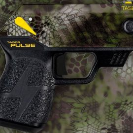 Pulse Kryptek Non-Lethal Weapon