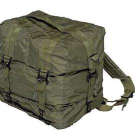 Renegade M17 First Aid Kit